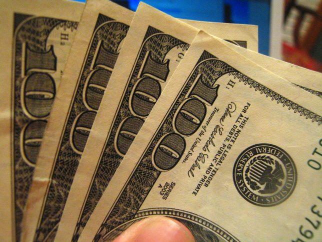 オンラインカジノの還元率
