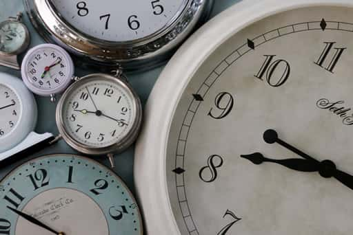 営業時間の制限がなく、365日好きな時に楽しめる