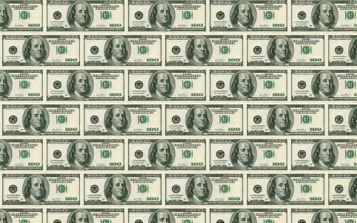 オンラインカジノは稼ぎやすい?