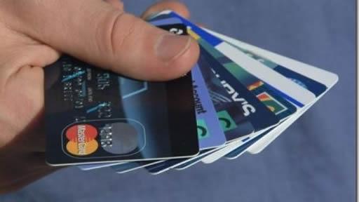 オンラインカジノではクレジットカードが必要