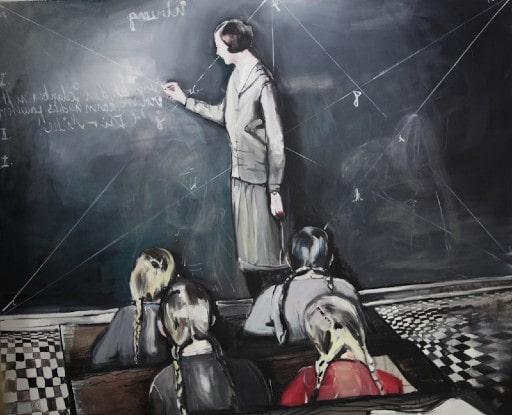 ココモ法は数学的にも証明されている?